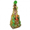 2011HR005-Hari Raya Hamper