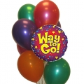 BB0031-way to go balloons