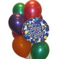 BBHB03-birthday balloons