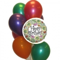 BBHB04-birthday balloons