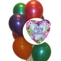 BBHB23-birthday balloons