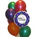 BBHB05-birthday balloons