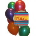 BBHB08-birthday balloons