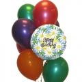 BBHB13-singapore birthday Balloons