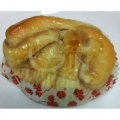BL0003-yam toro bread