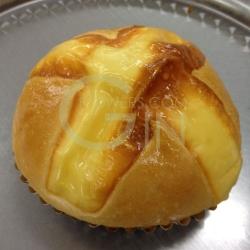 BL0007-tuna cheese bread