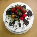 CC0140-Birthday Cake
