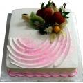 GF0017-Birthday Cake