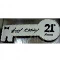 GF0044-21st key cake