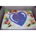 GF0063-children cake