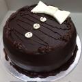 GF0340-full chocolate cake