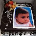 GF0352-photo cake design