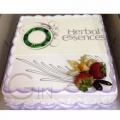 GF0353-photo cake design