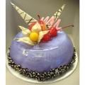 GF0572-GF0572-cake delivery