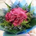 HF0001-special bouquet