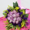 HF0007-Purple-Roses-Bouquet