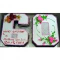 3-OC1146-Figure60 Cake