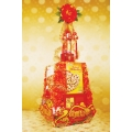 OT3590-chinese new year hamper