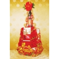RM3588-chinese new year hamper