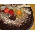 Classic Cakes / Premium Cakes