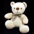 TB0009-bear toy