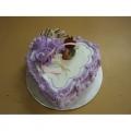 Vanniversary-heart-lover-cake
