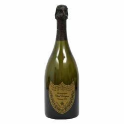 WC1701-Dom Perignon Vintage (75cl)