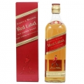 WC1710-Johnnie Walker Red Label