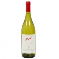 WC1722-Penfolds Chardonnay (75cl)