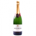WC1759-Bollinger Special Cuvee Brut (75cl)