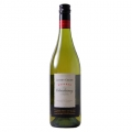 WC2030-Jacob's Creek Reserve Chardonnay