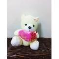 TB0008-white bear