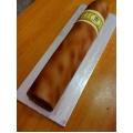 OC0005-Cigar Cake